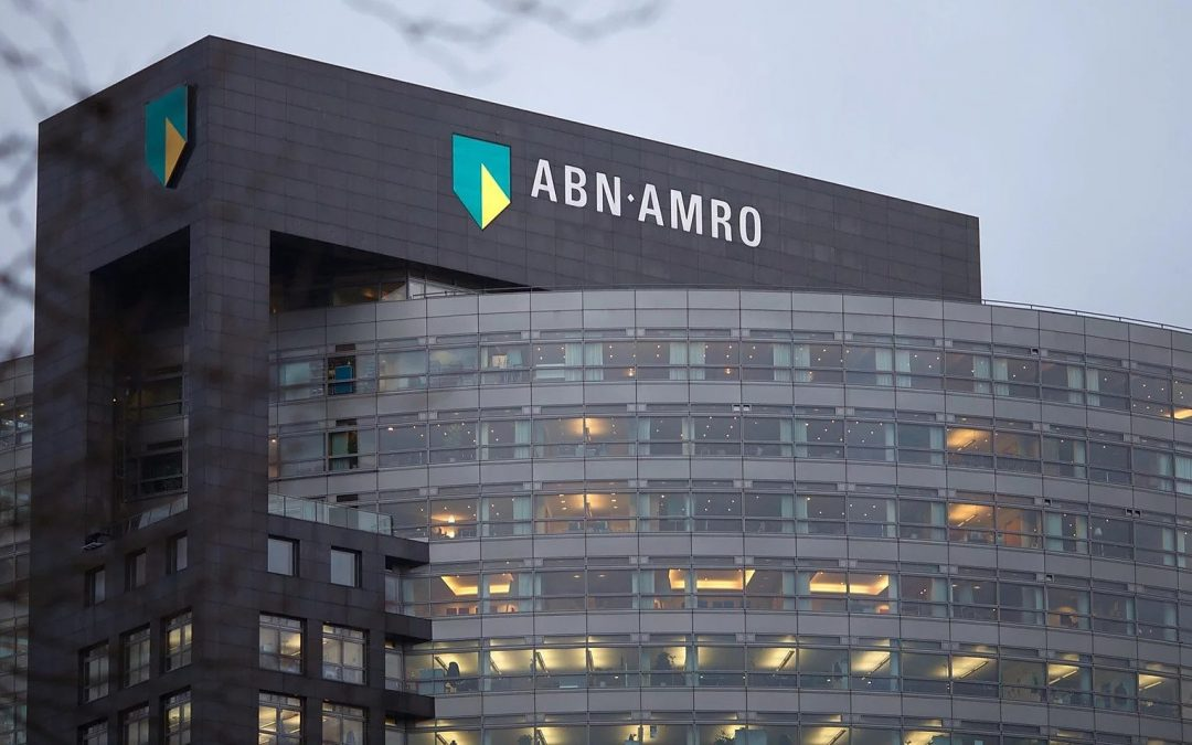 Helping ABN AMRO understand their customer's complaint journey