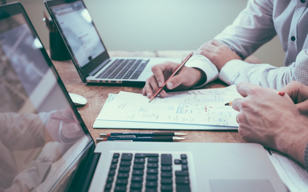 De Business Case van Customer Experience Management in slechts 4 zinnen