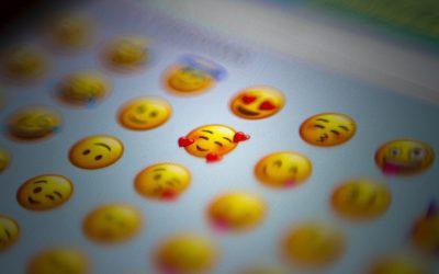 De rol van emoties in Customer Experience