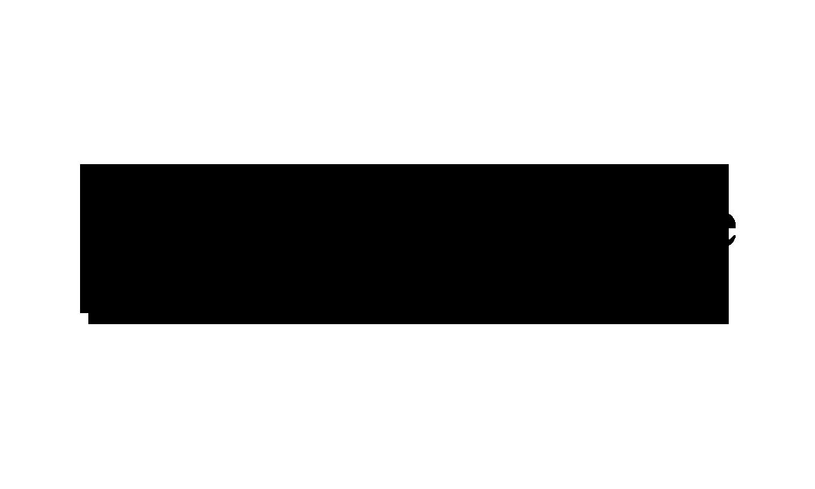 Koos Service Design Logo