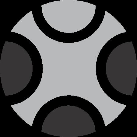 Nortsea Productions logo