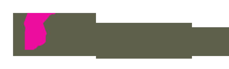 Kirkman Company logo