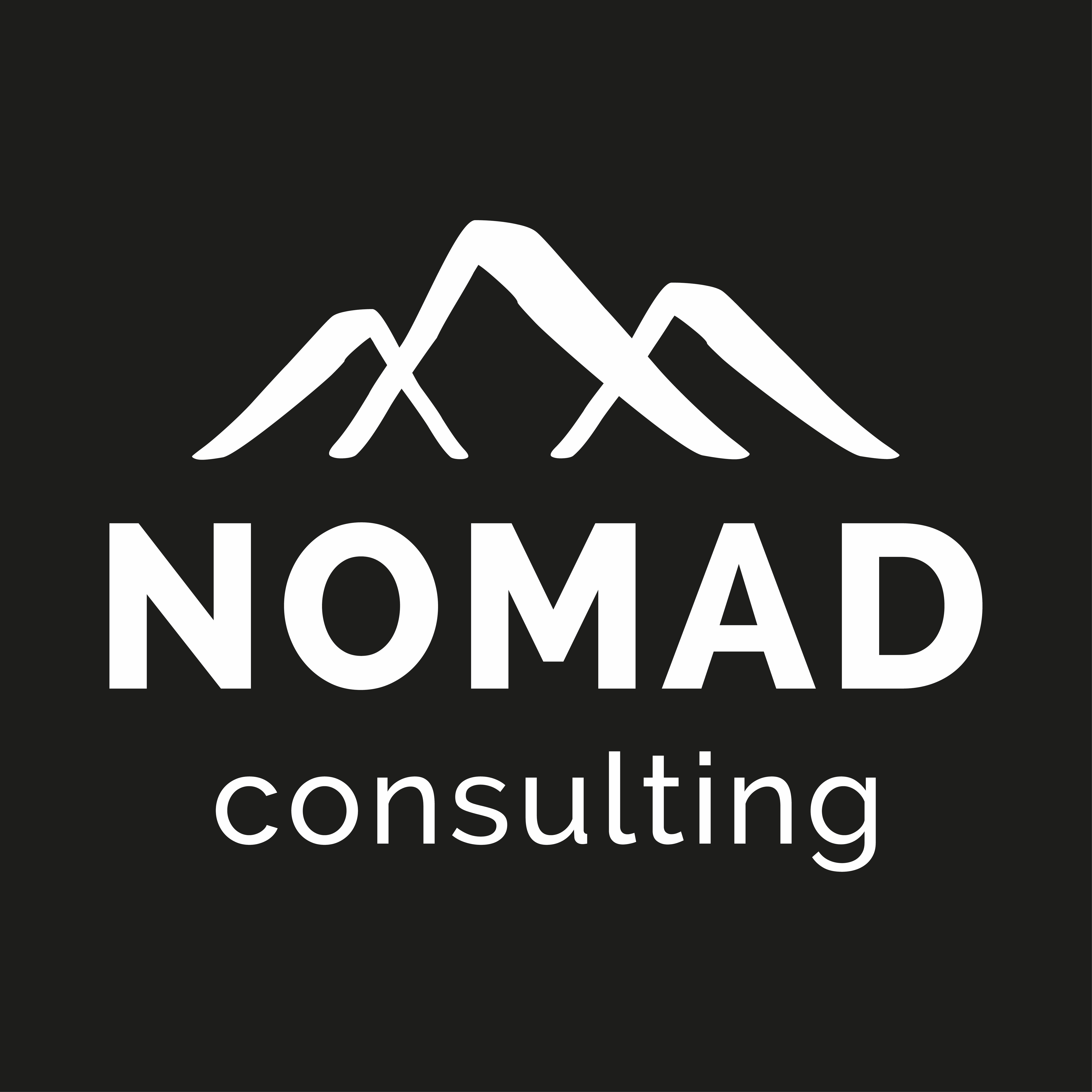 NOMAD Consulting